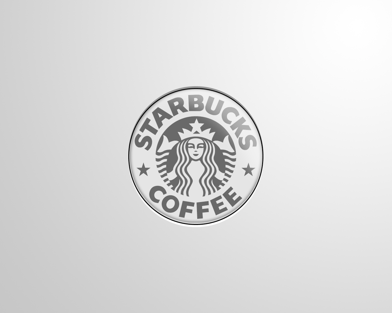 Starbucks by donkeybeatz