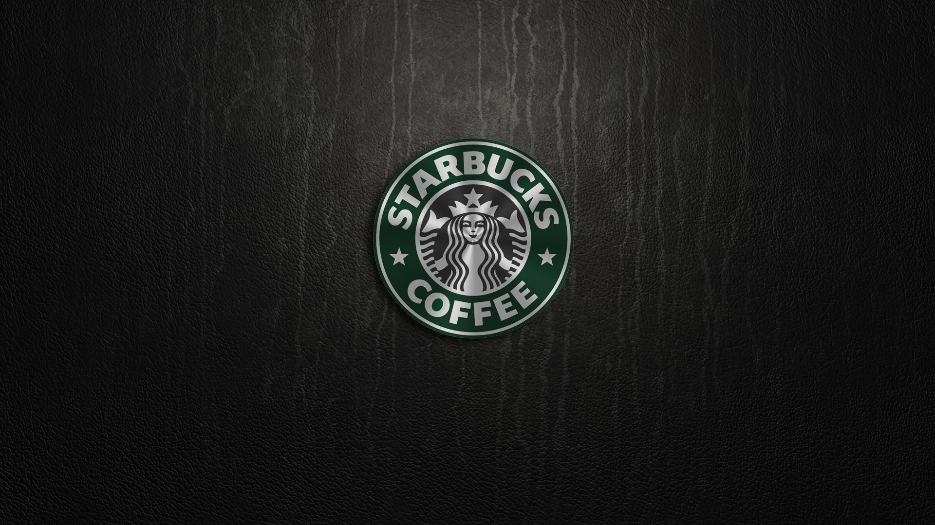 Starbucks wallpaper | 1920x1080 | #67112