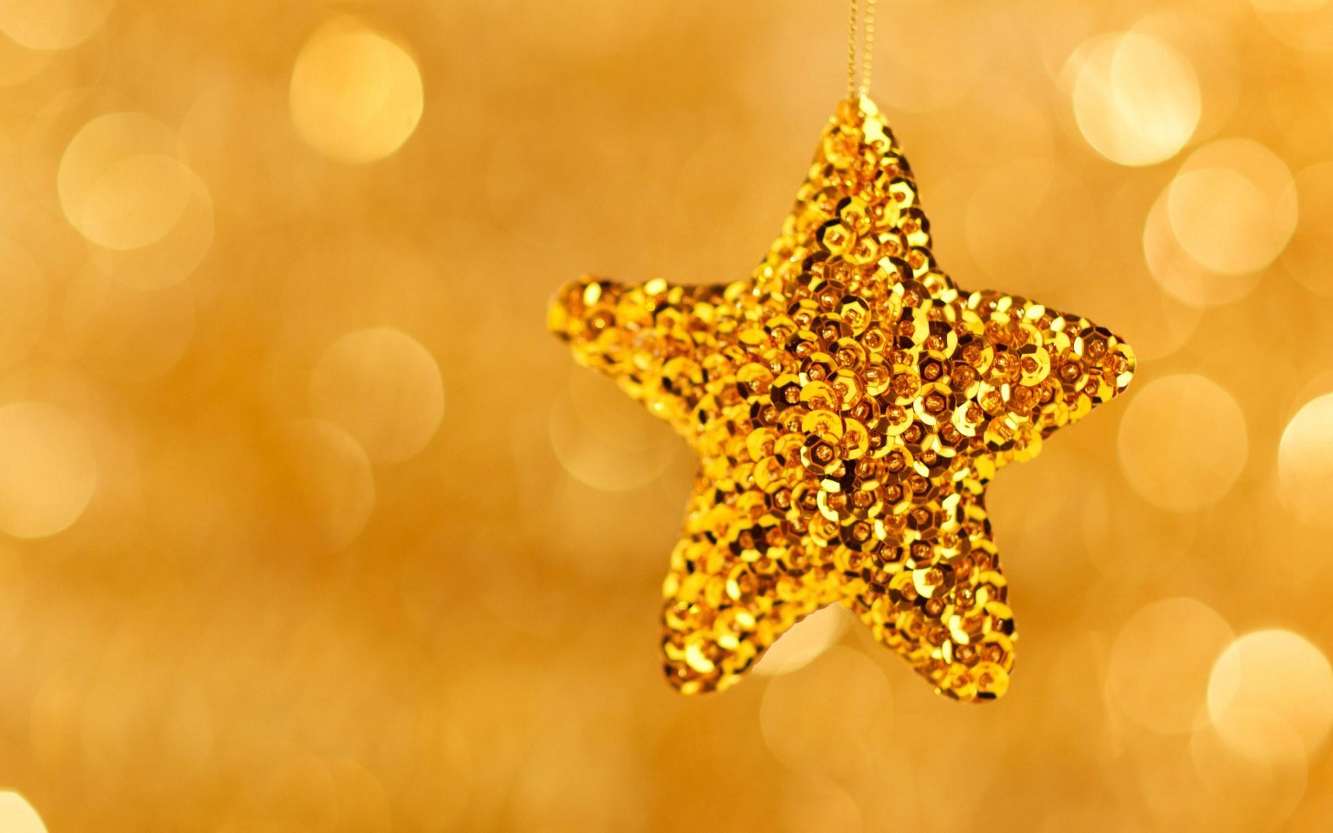 Stars Holiday Christmas New Year