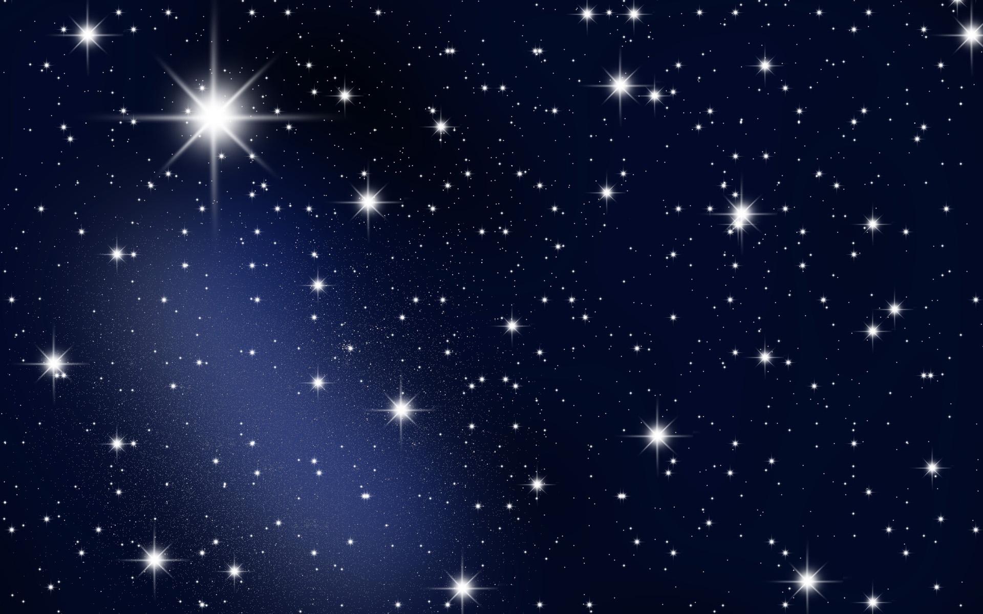 Stars HD Wallpaper Free Download