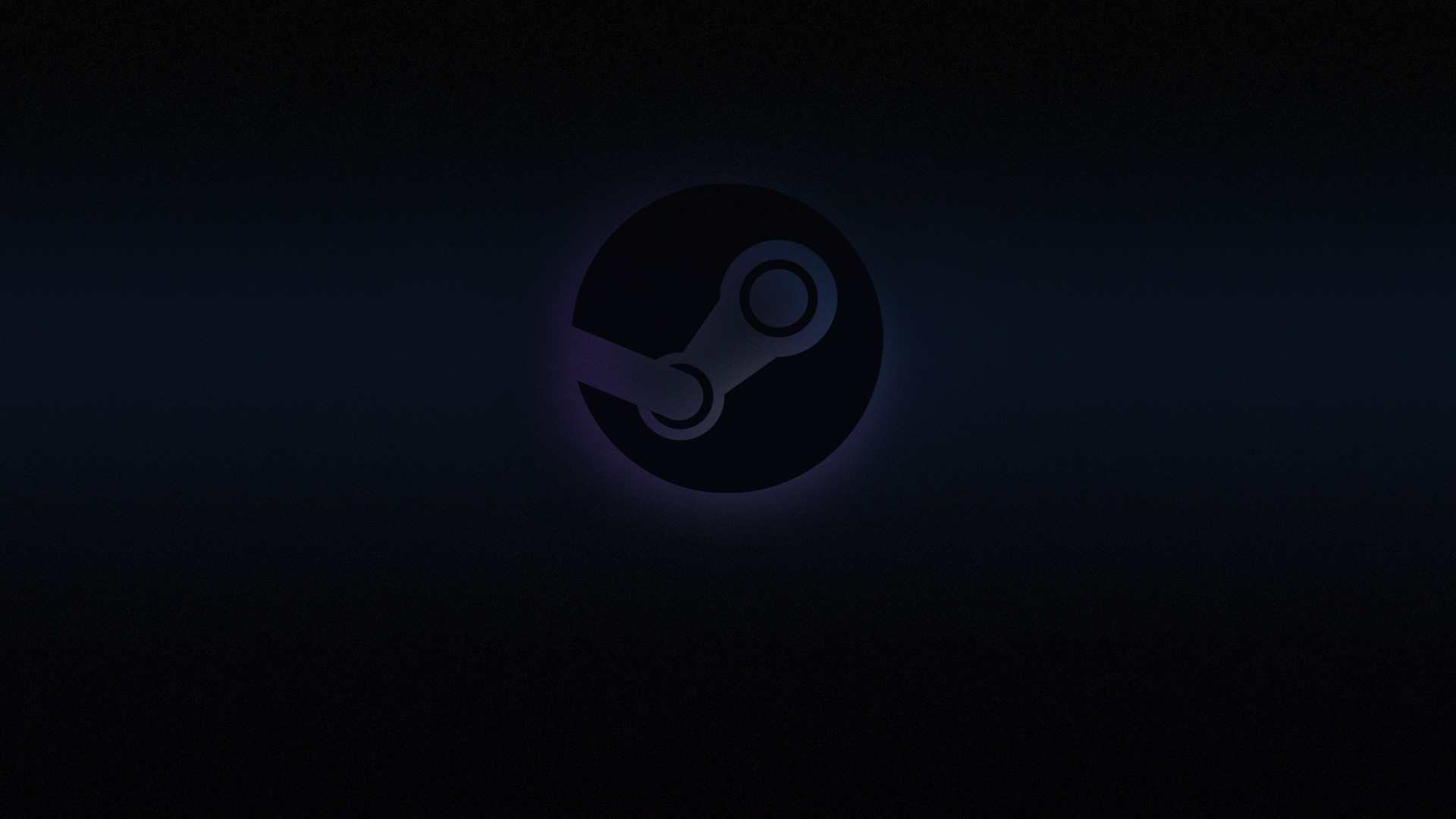 Steam; Steam; Steam Wallpapers; Steam Wallpapers ...