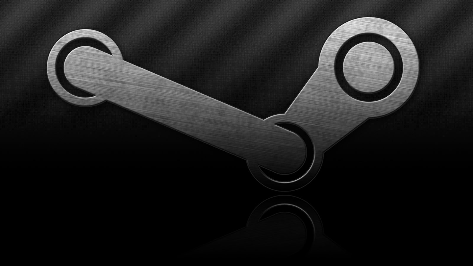Steam Wallpaper by los799 Steam Wallpaper by los799