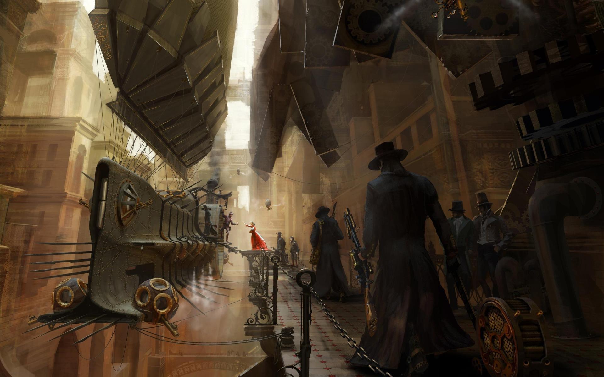 station-steampunk-wallpaper.jpg