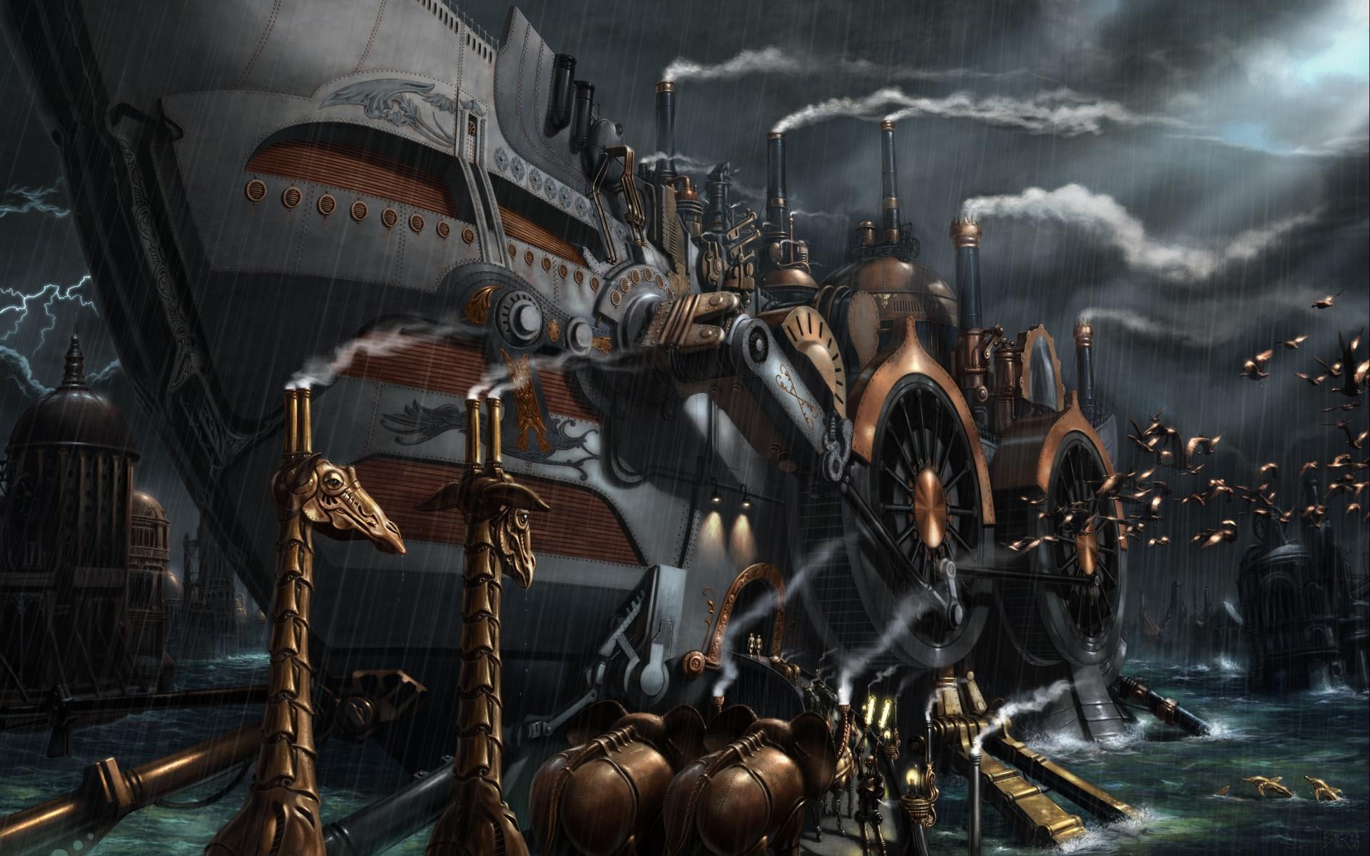 naval-ship-steampunk-wallpaper.jpg