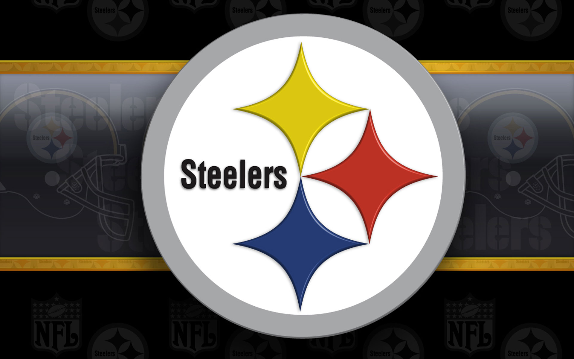 Free Pittsburgh Steelers wallpaper desktop wallpaper