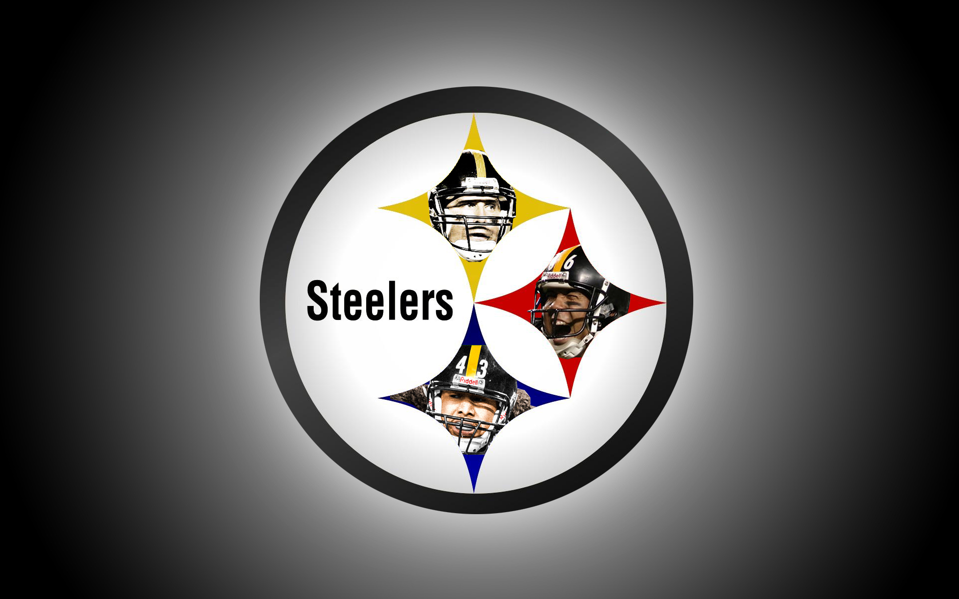 Steelers Wallpaper Photos Background