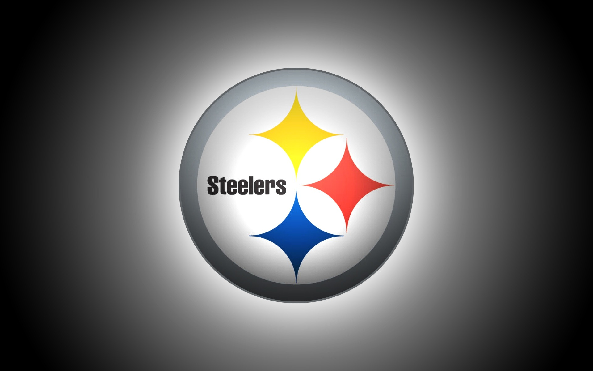 Steelers Wallpaper 14619 1920x1200 px