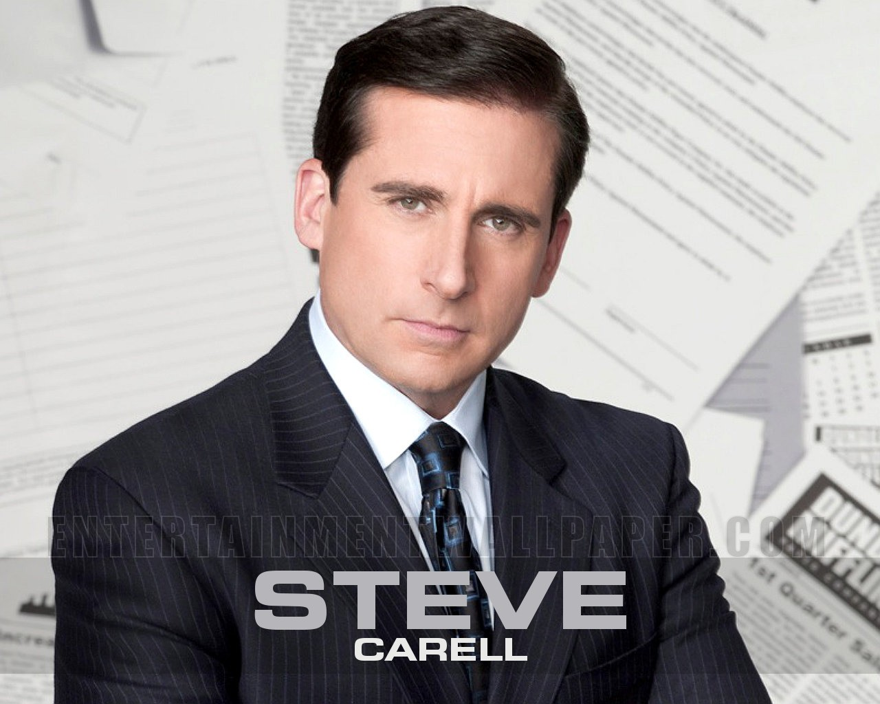 Steve Carell Images