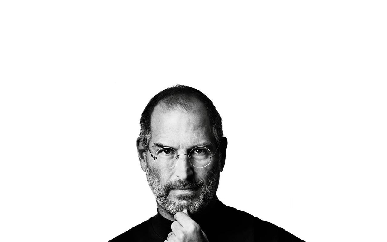 Steve Jobs Really Disliked Android and Google