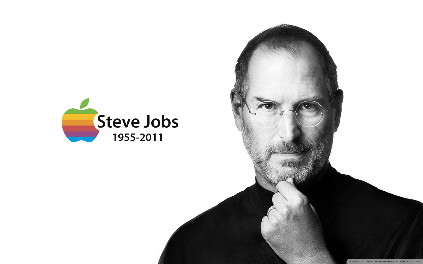 steve jobs essays Steve jobs, the american businessman and technology visionary who is best known as the co-founder, chairman, and chief executive officer of apple inc, was born on.