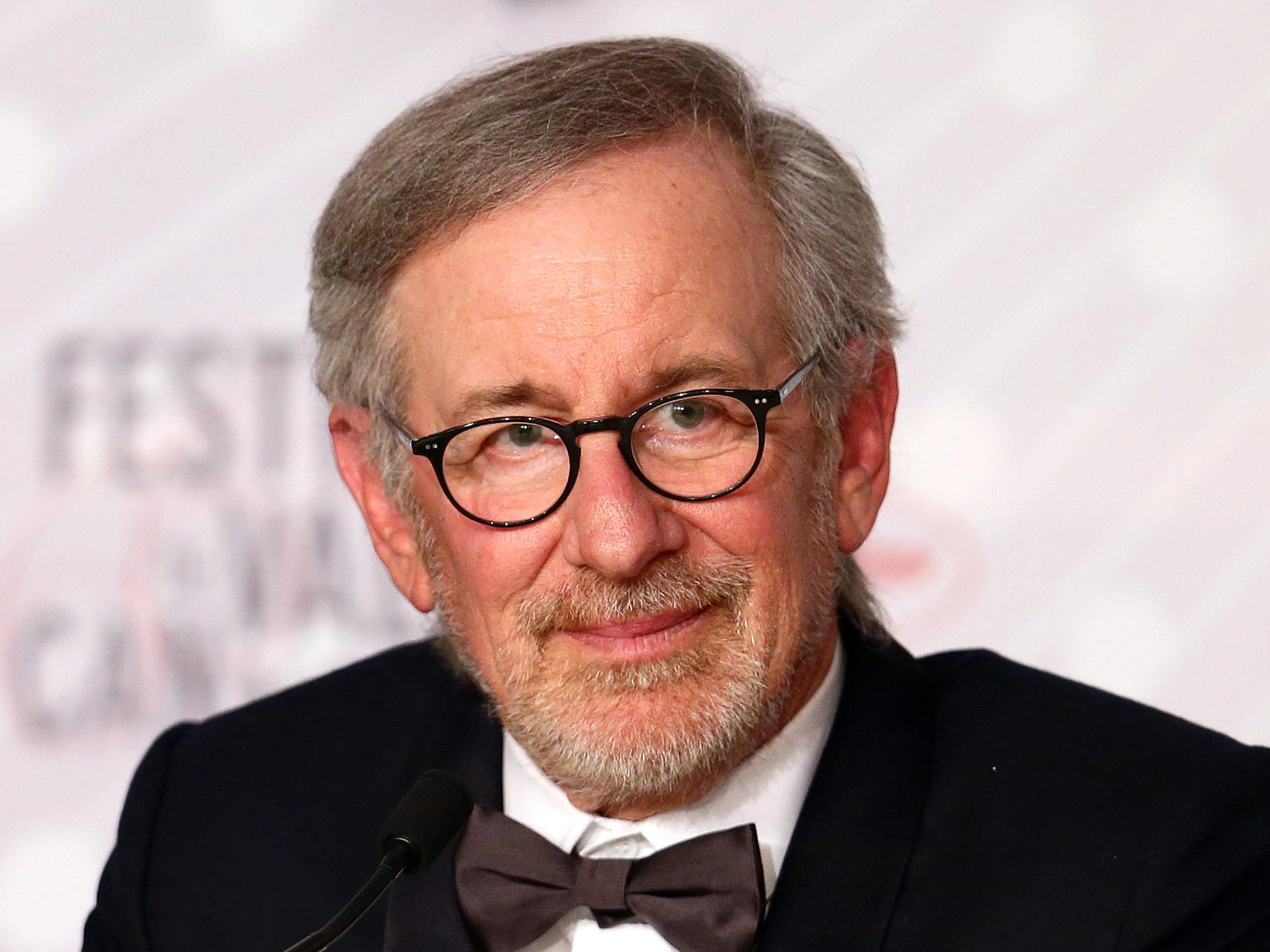 Steven Spielberg tops Forbes Most Influential Celebrities of 2014 list - News - People - The Independent
