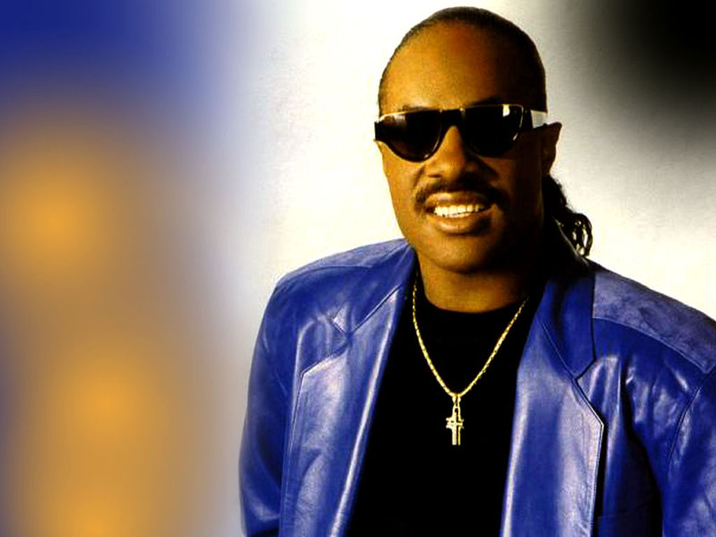 The-Legendary-Stevie-Wonder-stevie-wonder-36838794-1024-