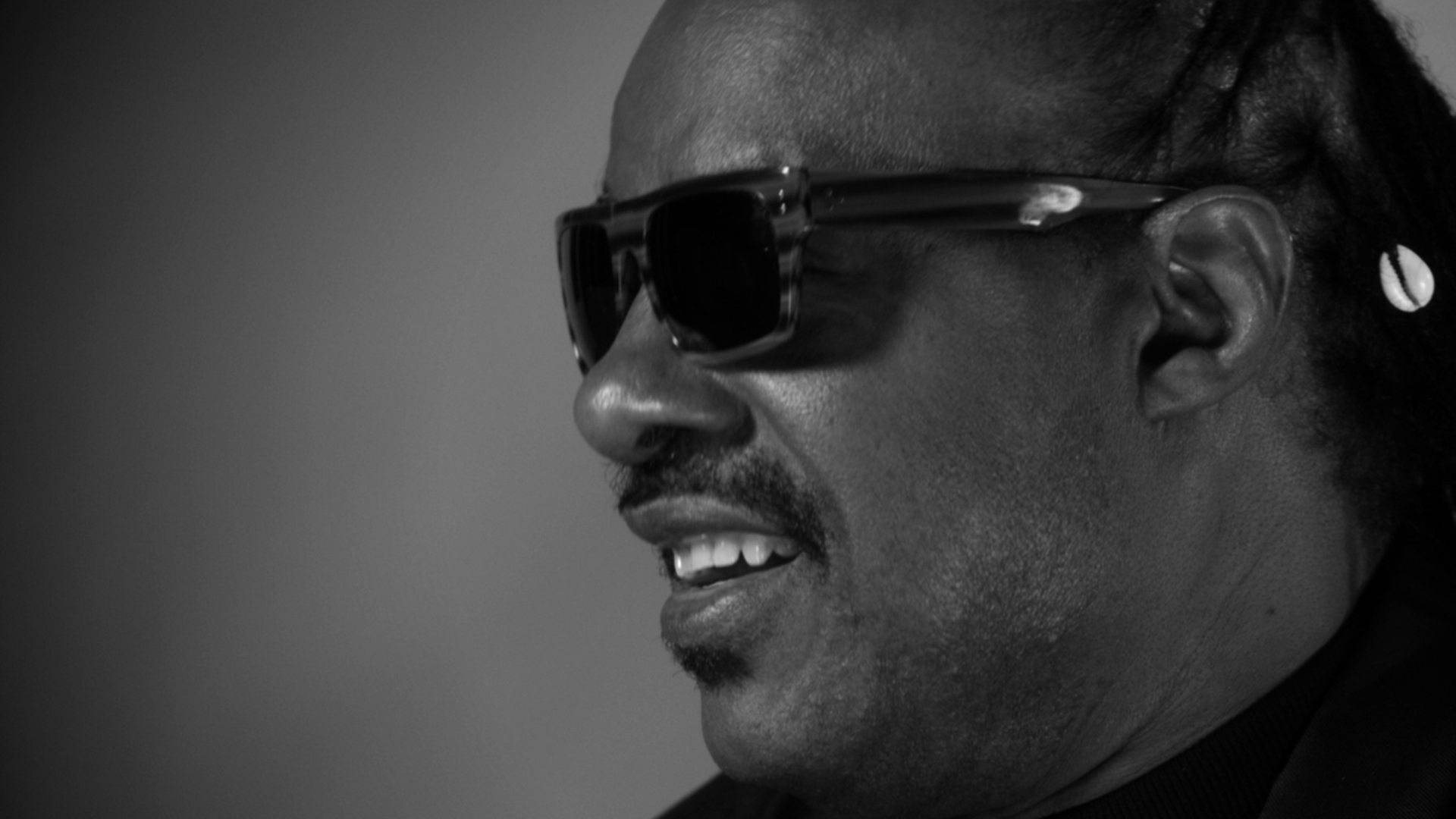 BET Honors '12 Honoree: Stevie Wonder