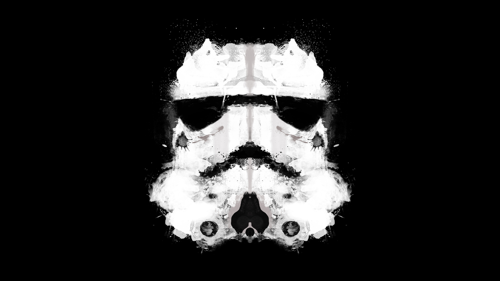 Storm Trooper Wallpapers - Wallpaper Cave