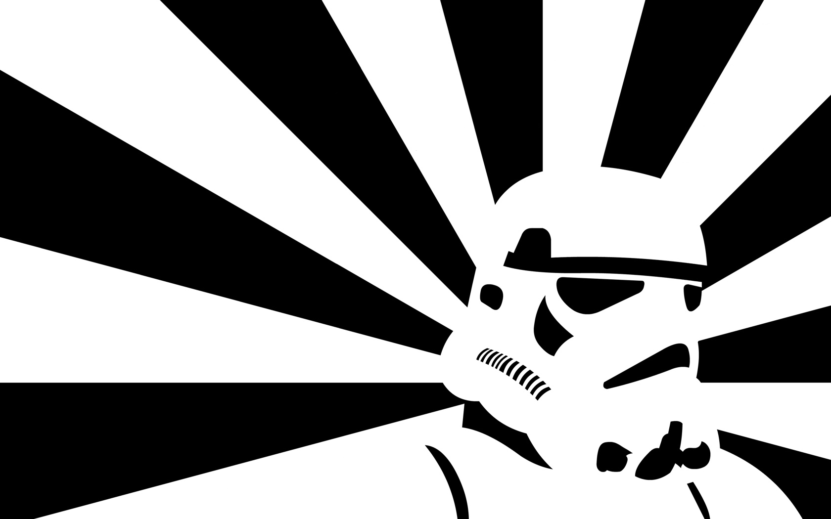 Storm Trooper 2 by GraffitiWatcher on DeviantArt
