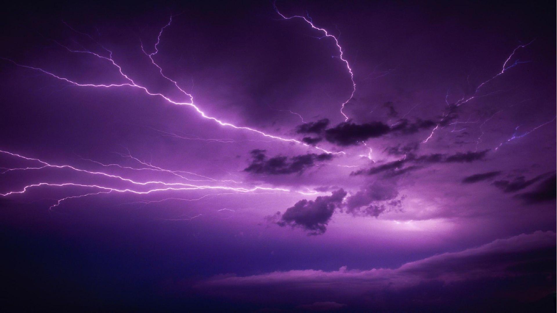 Giant Storm Desktop Sky Wallpaper Hd Phone Wallpapers Wallkocom