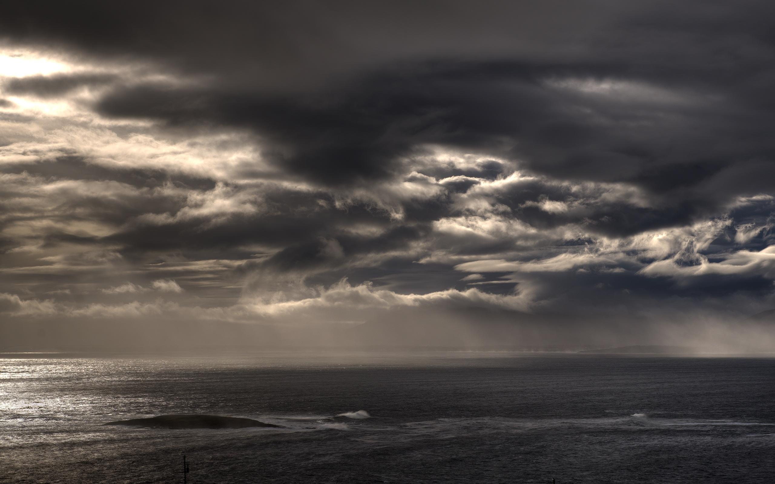 Storm Wallpaper; Storm Wallpaper ...