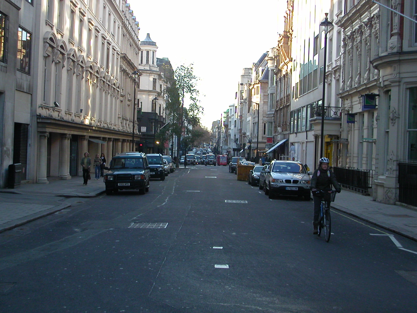 File:Brook Street (W).jpg