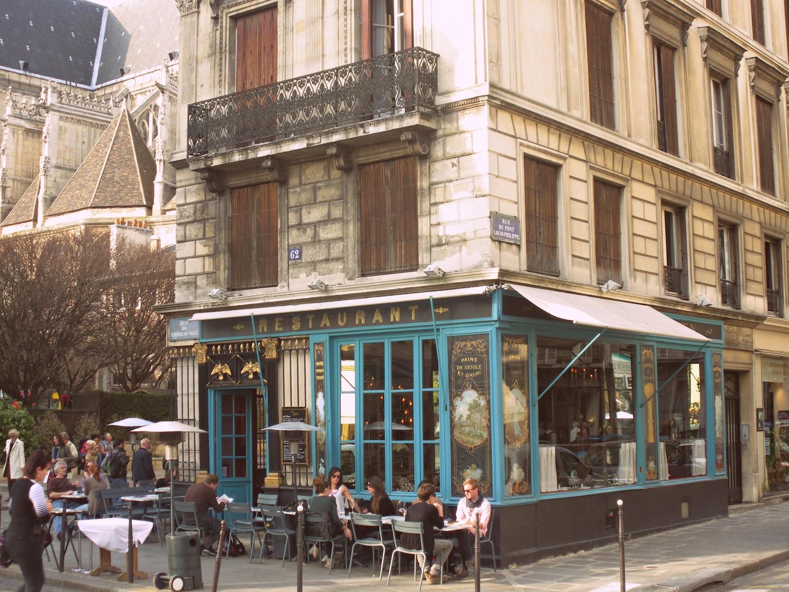 ... Paris Flea Market Shopping Trips