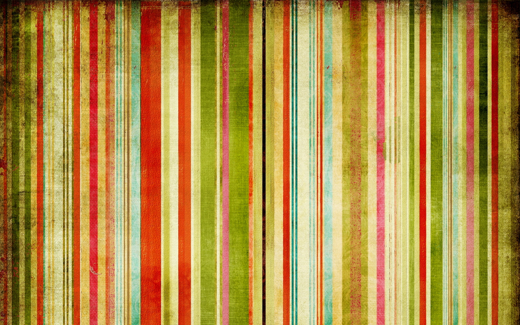 Striped wallpaper wallpapers and images - download wallpapers