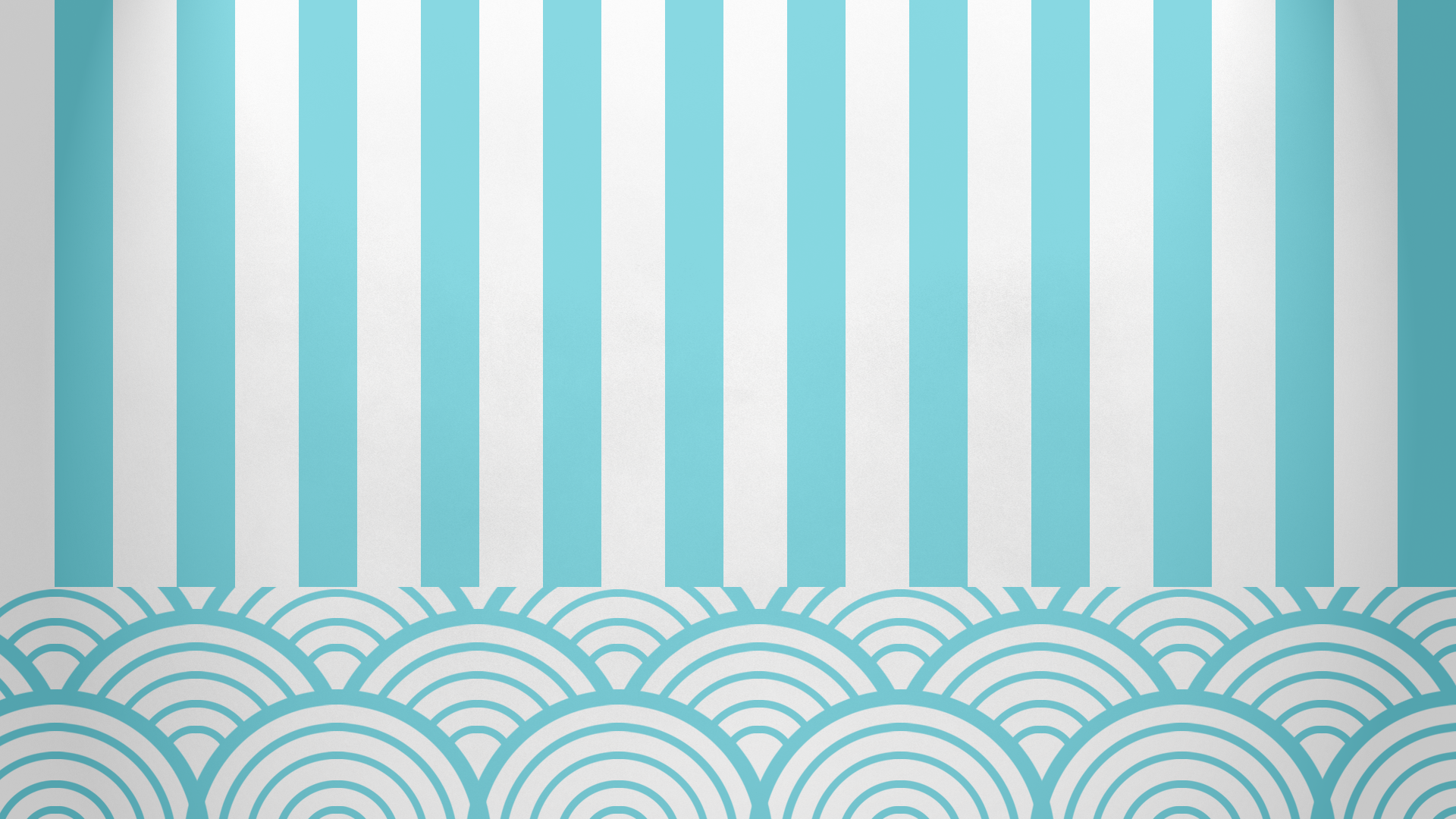 Stripe Wallpaper 46784