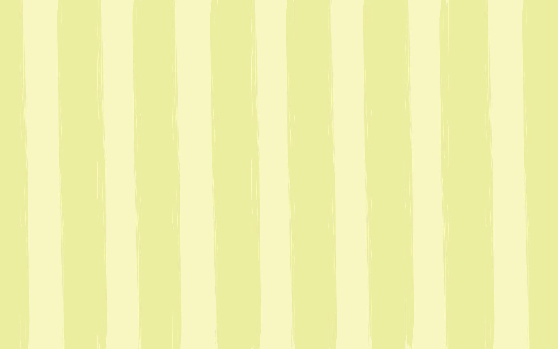 ... Stripe Wallpaper ...