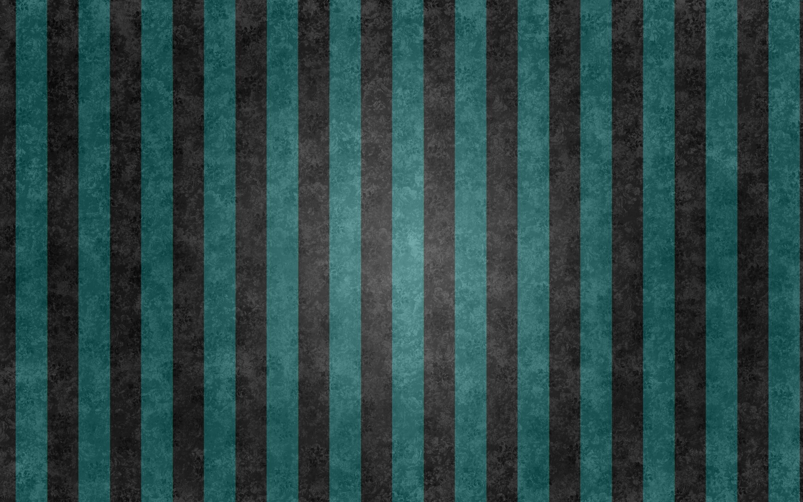 Views: 305 Stripe Wallpaper 13550