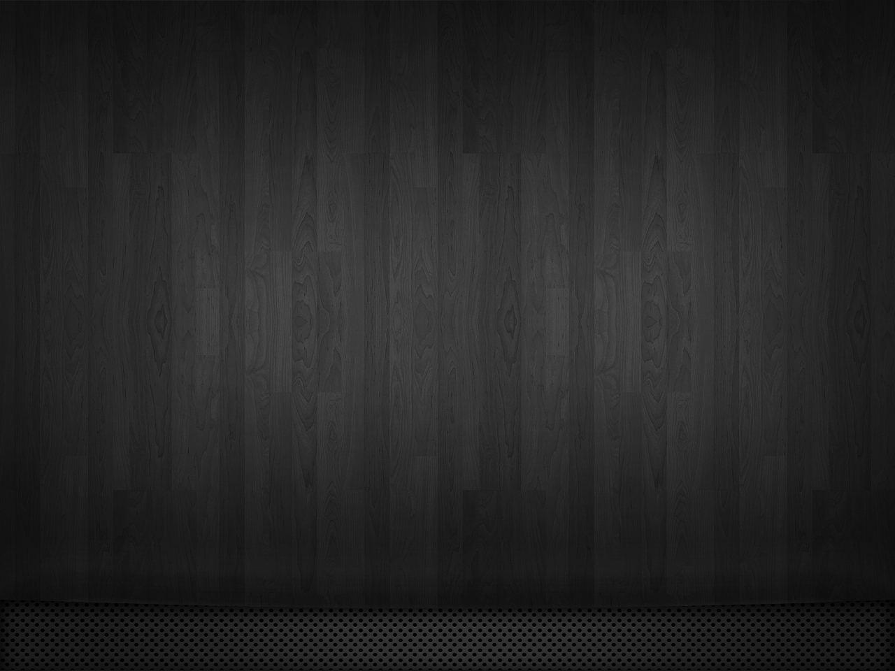 Stunning Black Backgrounds