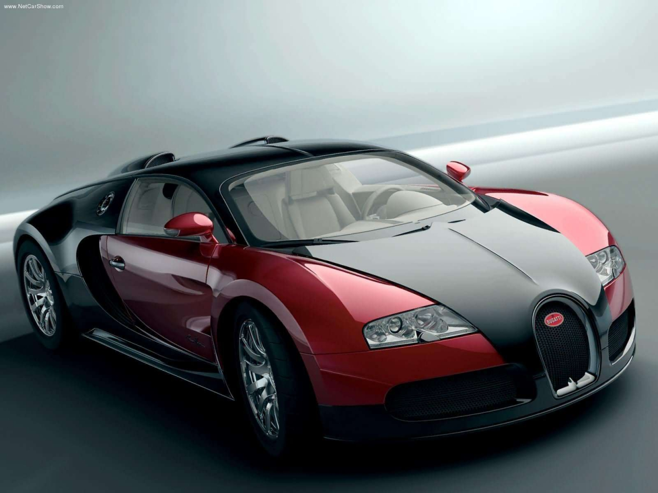 Stunning Bugatti Wallpaper