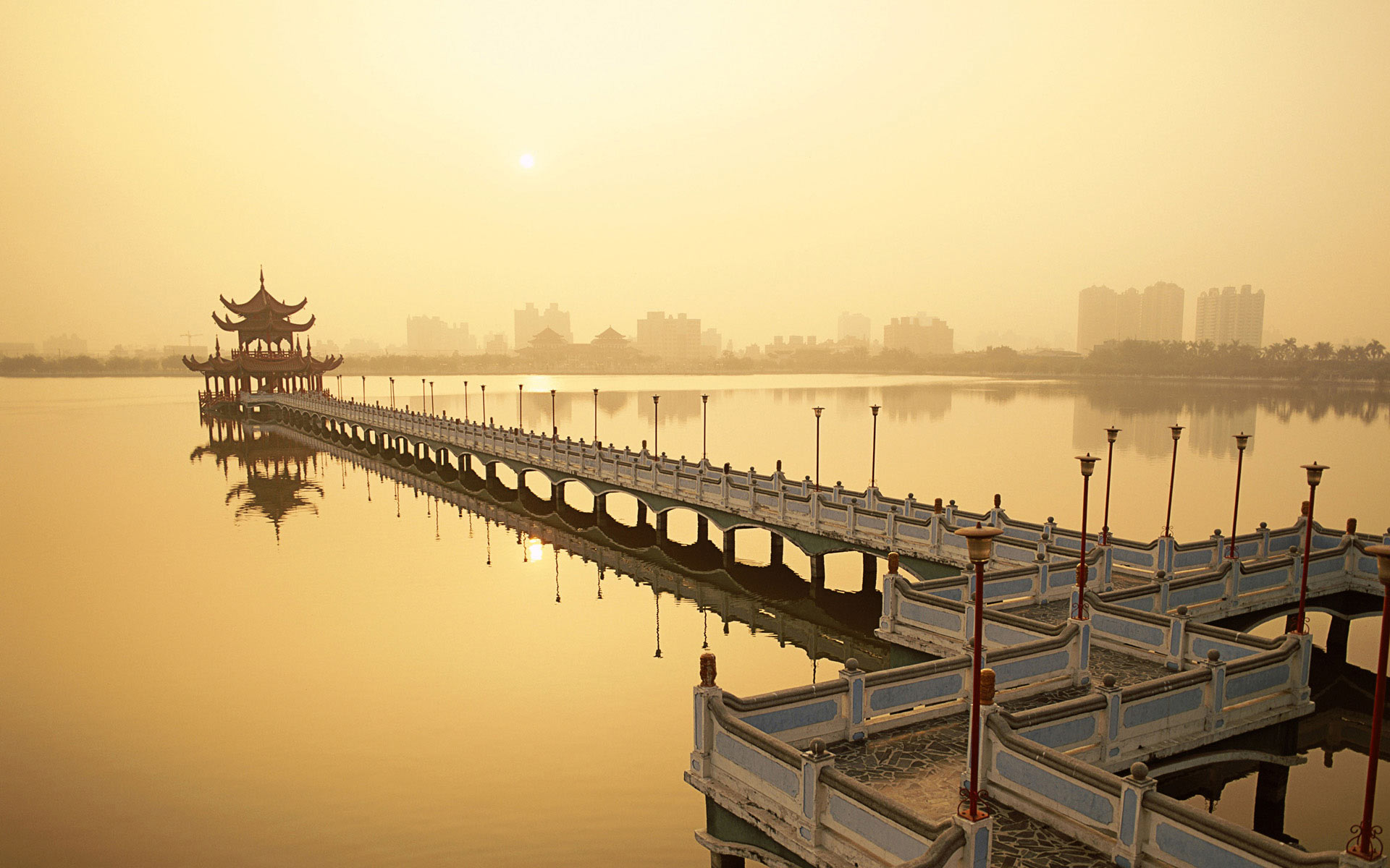 """Download the following Stunning Chinese Wallpaper 24994 by clicking the orange button positioned underneath the """"Download Wallpaper"""" section."""