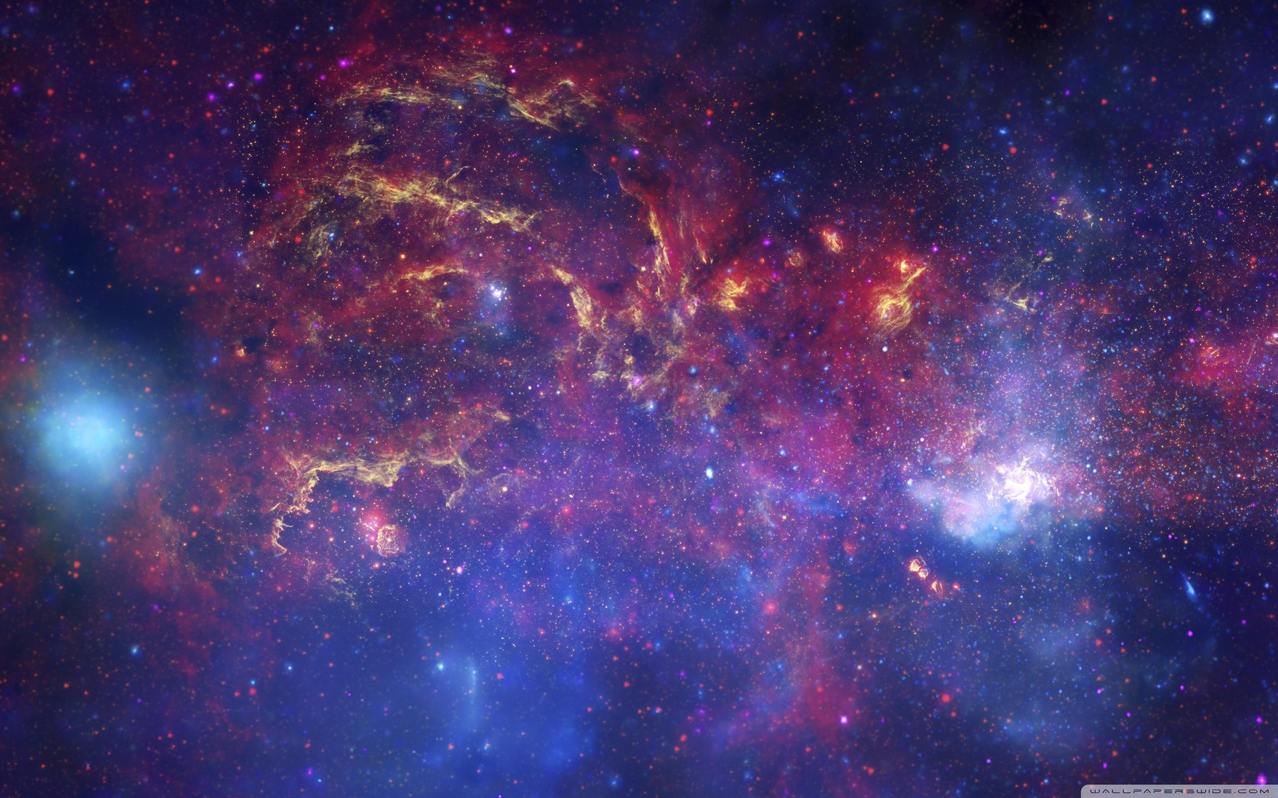 Beautiful Galaxy 9236