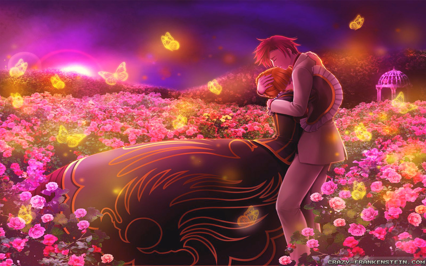 Beautiful Love Images For Him Pictures 5 HD Wallpapers
