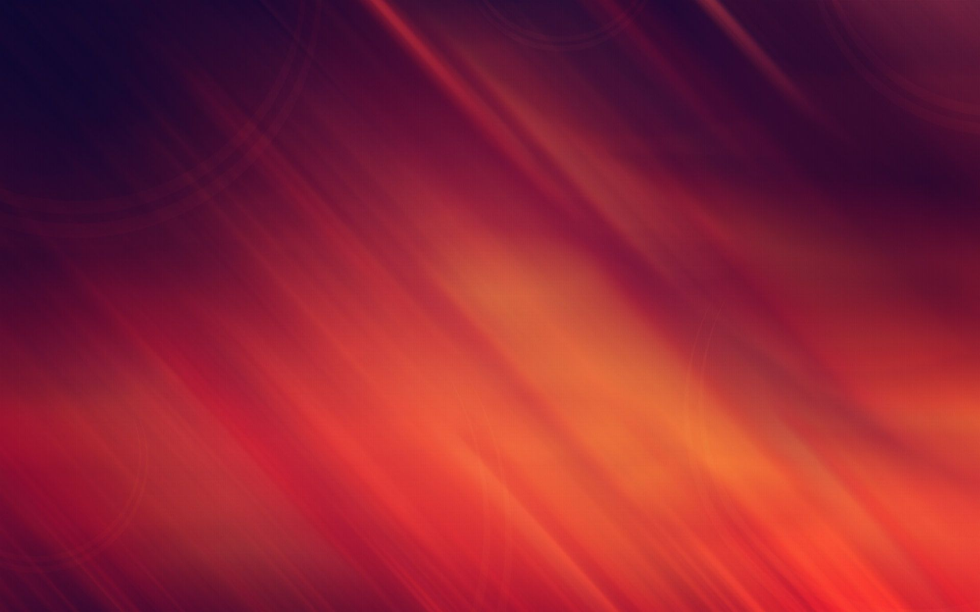 Stunning Red Backgrounds