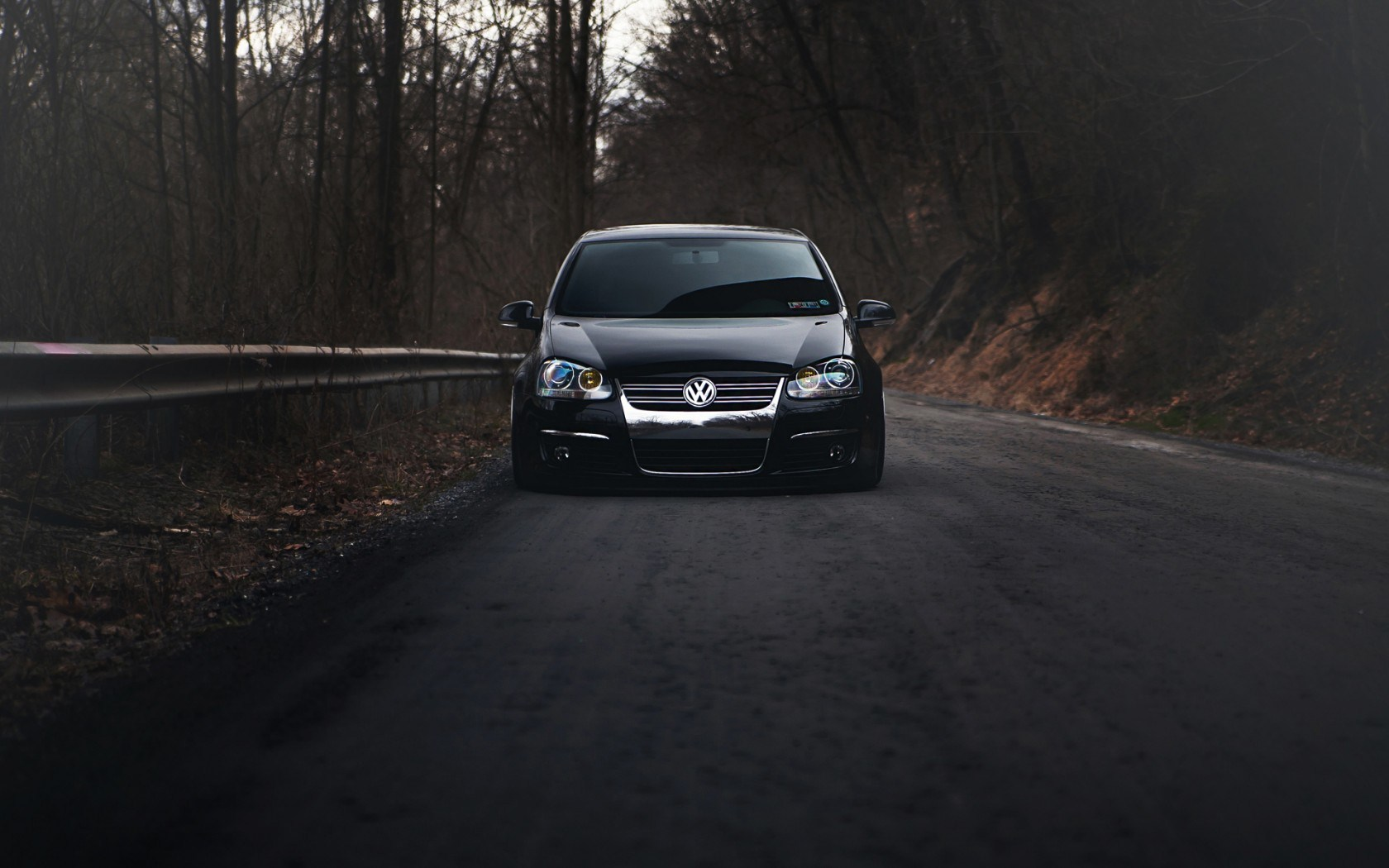"""Download the following Stunning Volkswagen Wallpaper 23450 by clicking the orange button positioned underneath the """"Download Wallpaper"""" section."""