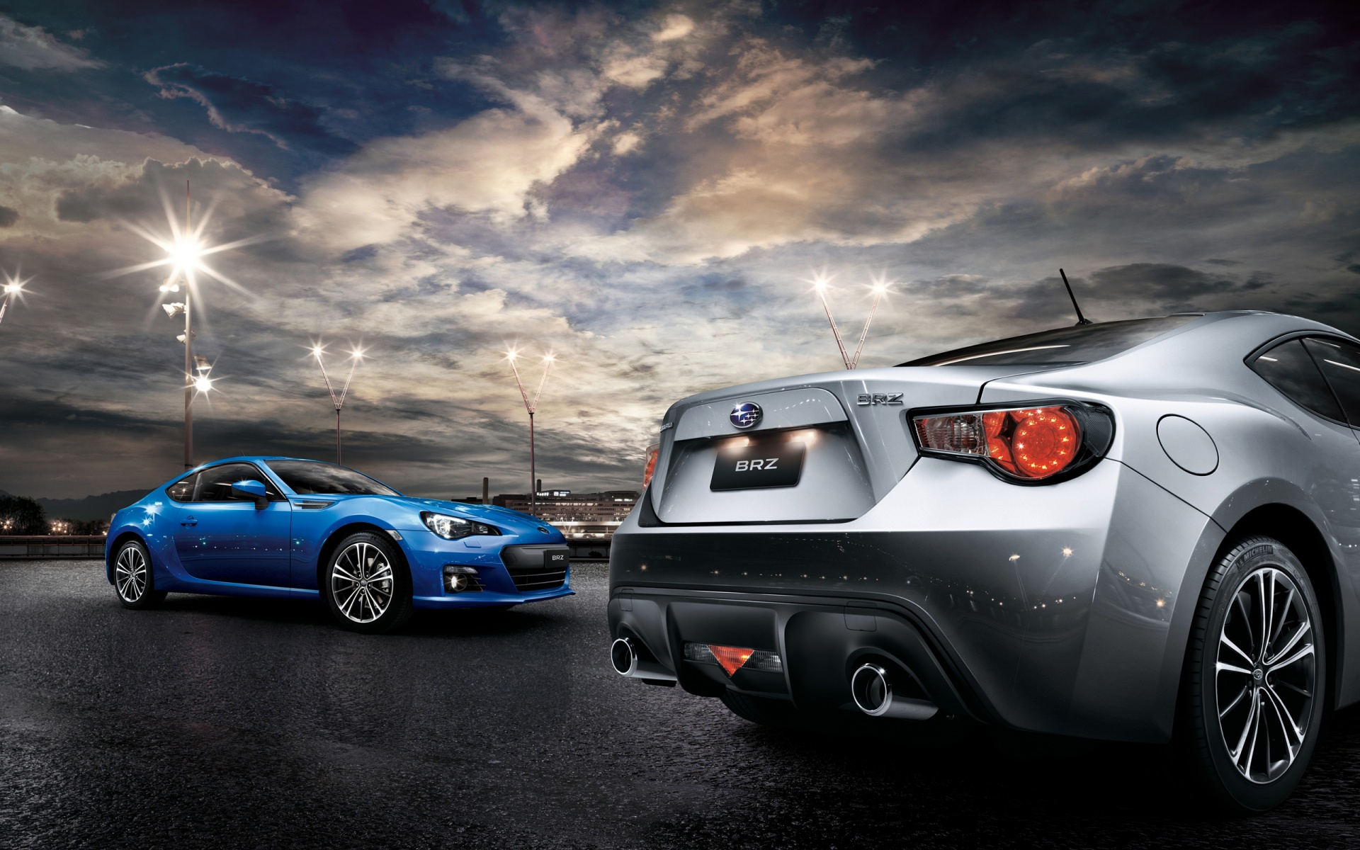 Hd Wallpapers Subaru Brz Hd Quality From Hd Only Subaru Brz 1600 X Reviewed by Car Wallpapers on 3rd July 2015 . Article about Hd Wallpapers Subaru Brz Hd ...