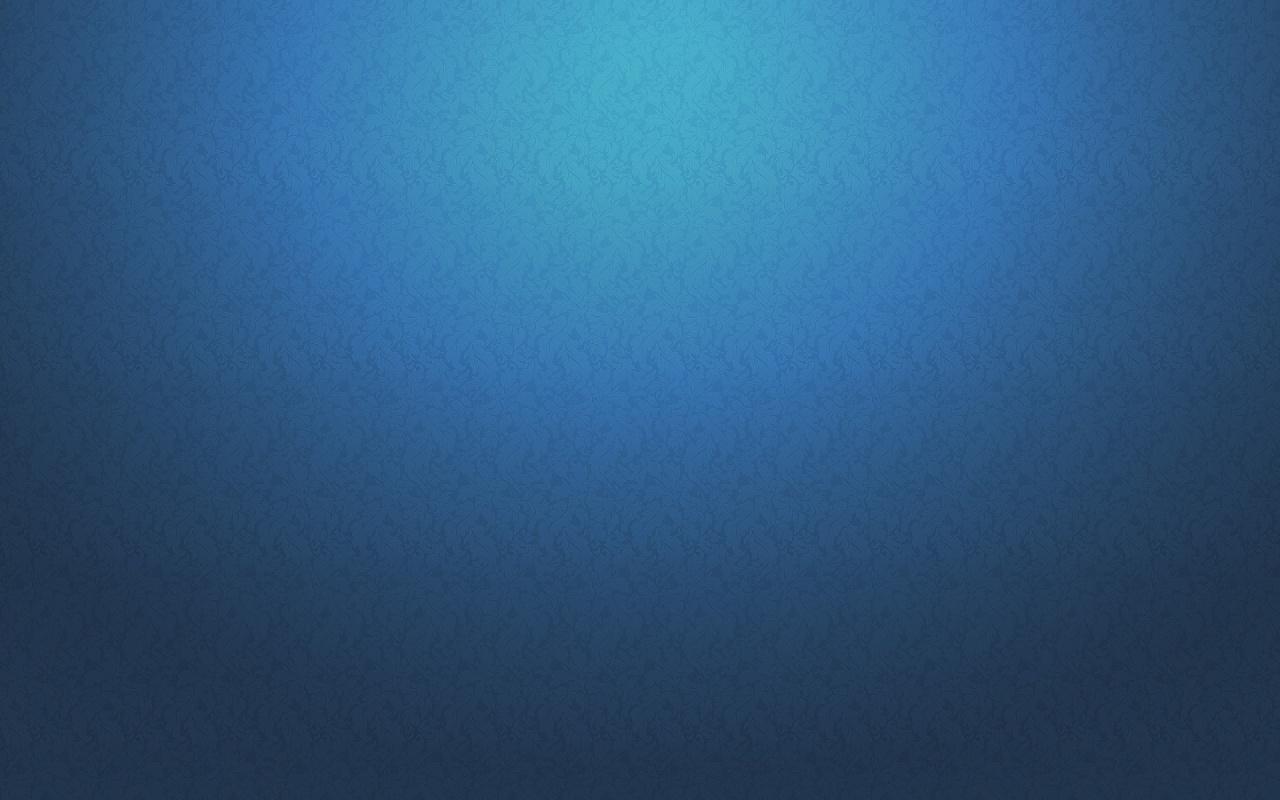 Subtle Blur Wallpaper 26338 2560x1600 px