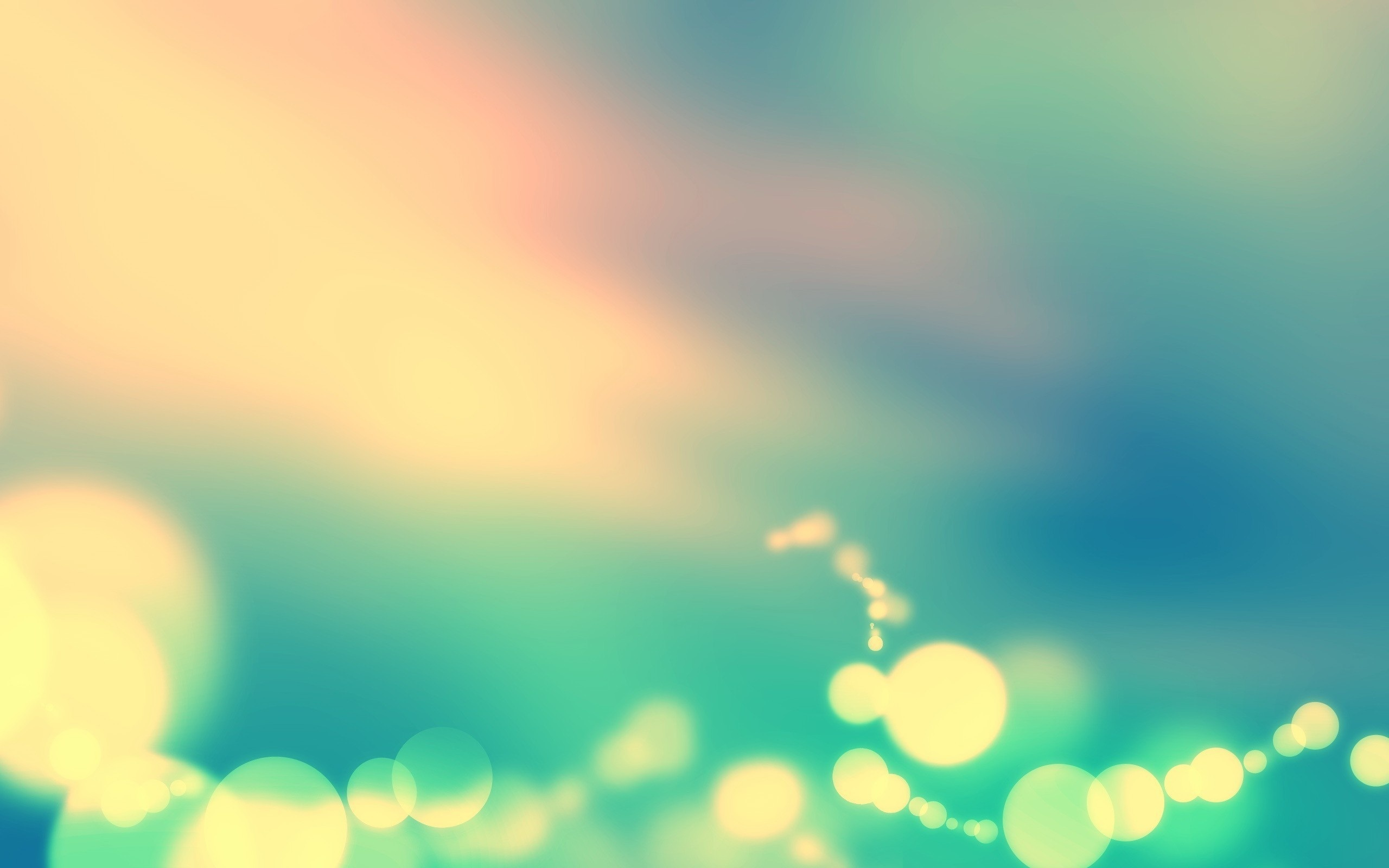 Subtle IOS7 Wallpaper