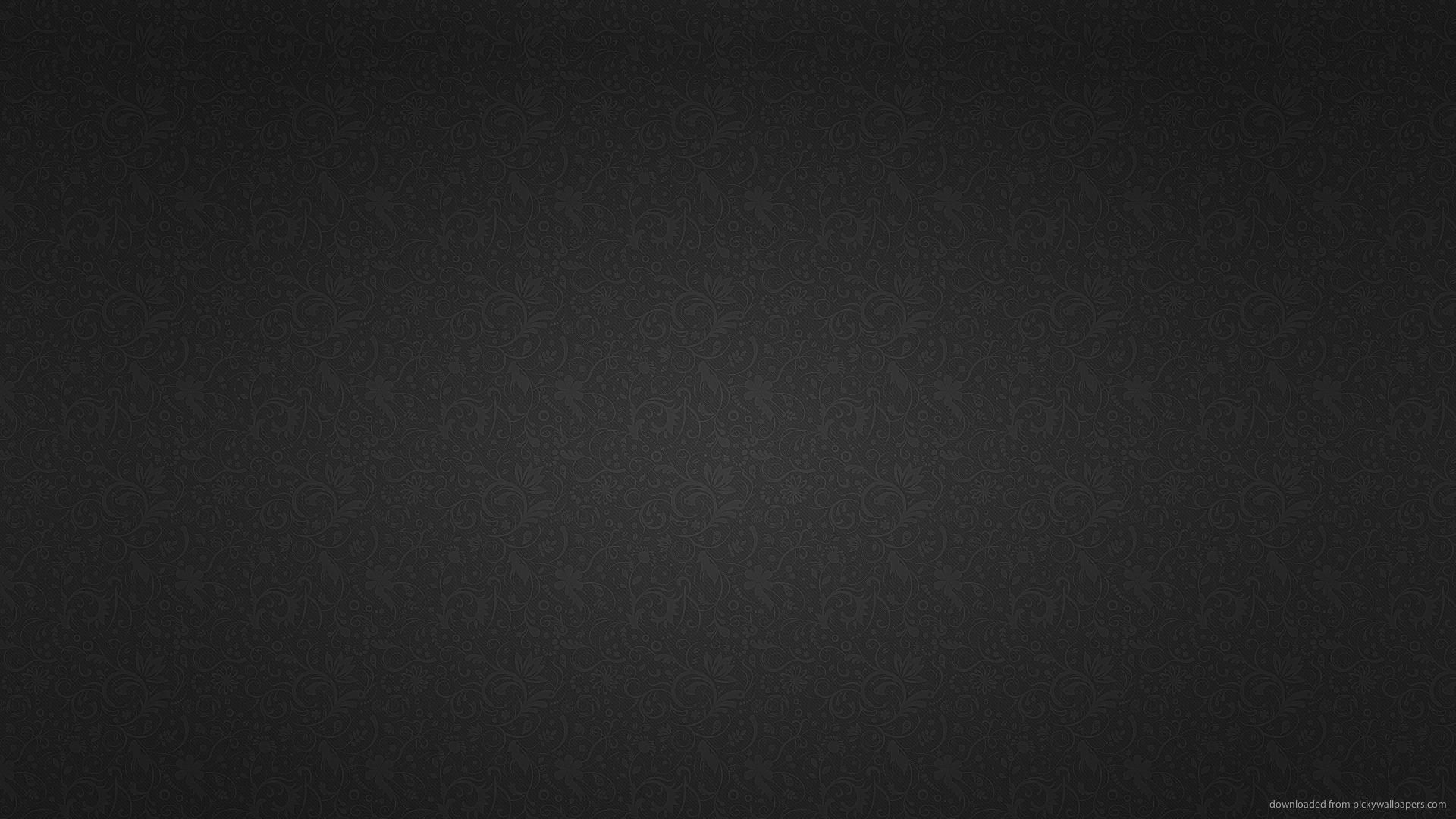 Cool Subtle Wallpaper 23276 1920x1200 px