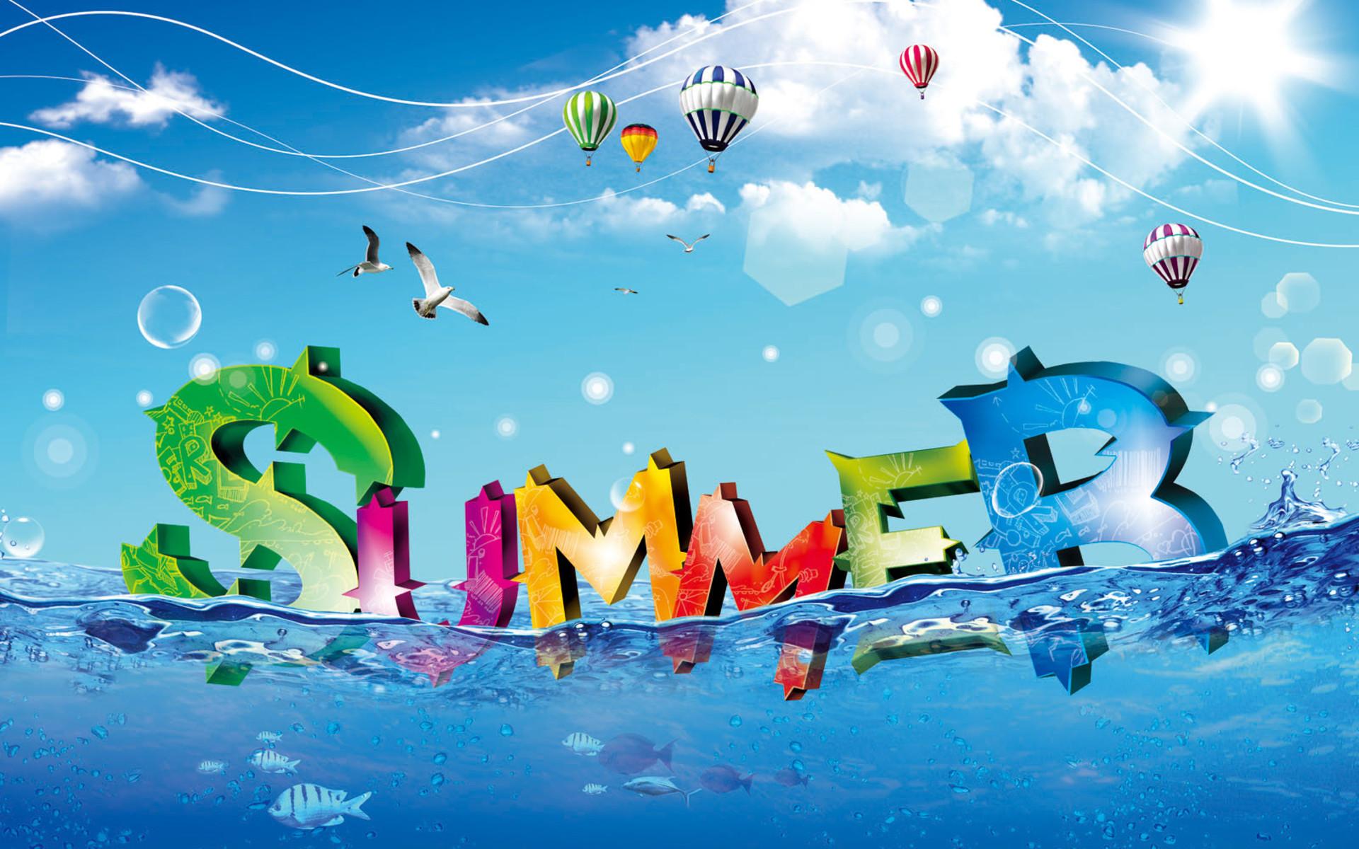 Image: http://www.desktopwallpaperhd.net/wallpapers/7/a/wallpaper-summer-other-screensavers-71786.jpg