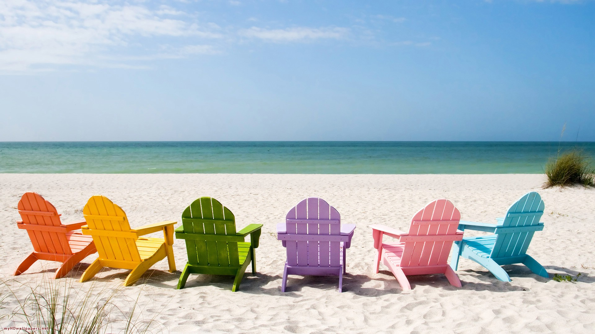 Summer in Beach 2015 3 10875 HD Images Wallpapers