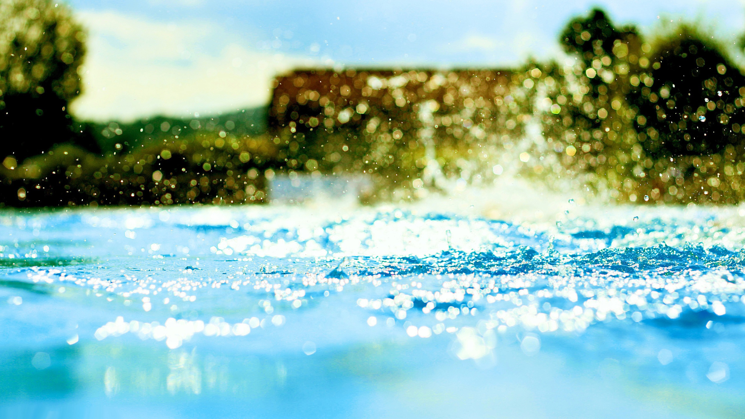 Summertime · Summertime · Summertime Wallpaper ...