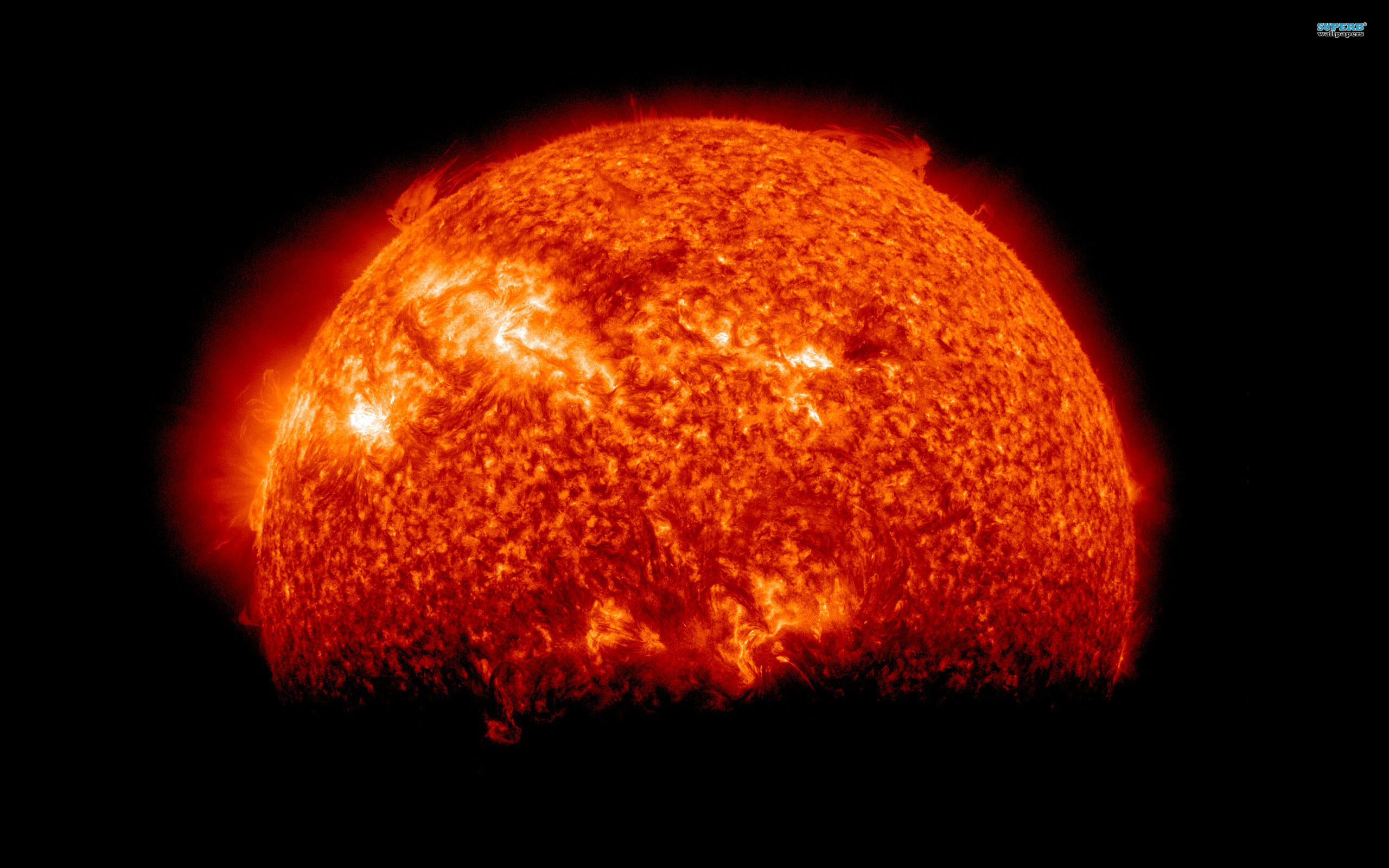 Sun Screensavers, Download Free Sun Screensaver