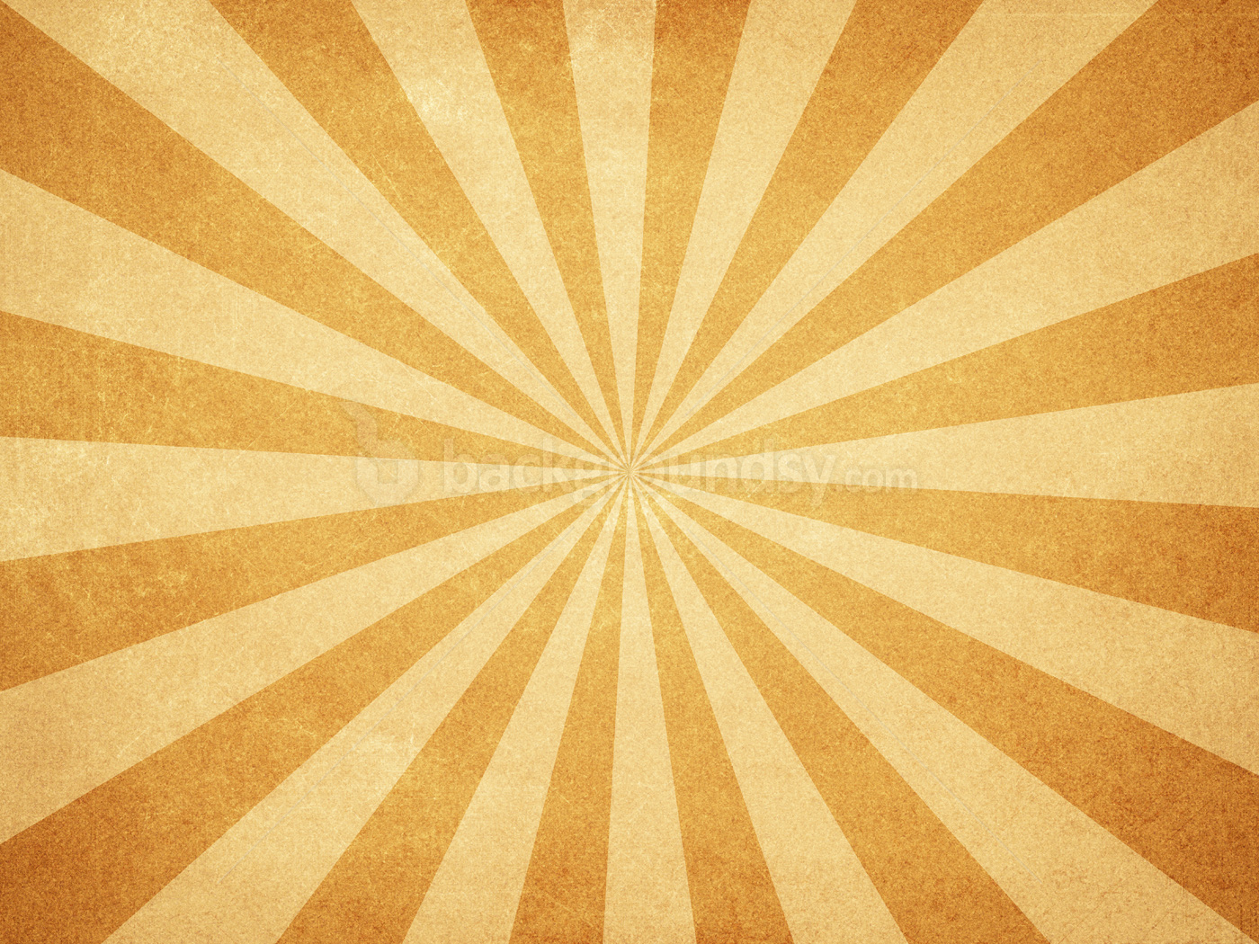 Sunbeam Backgrounds