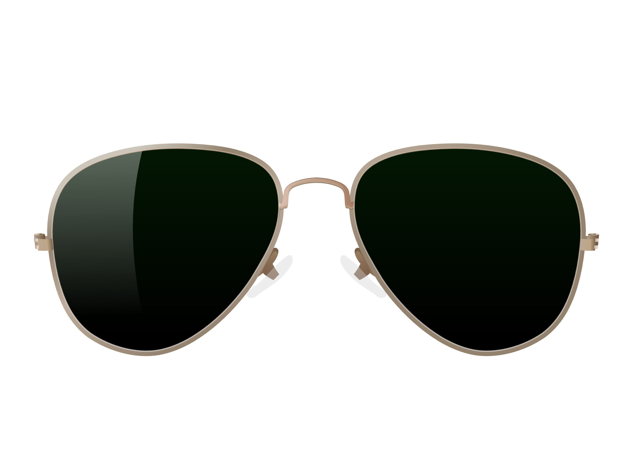 Branded Sunglasses Factory has been in the sunglasses retail business for many years now. We operate almost 40 stores worlwide around asia.