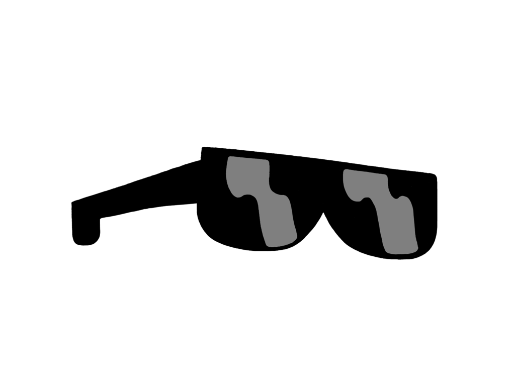 sunglasses%20black%20and%20white%20vector