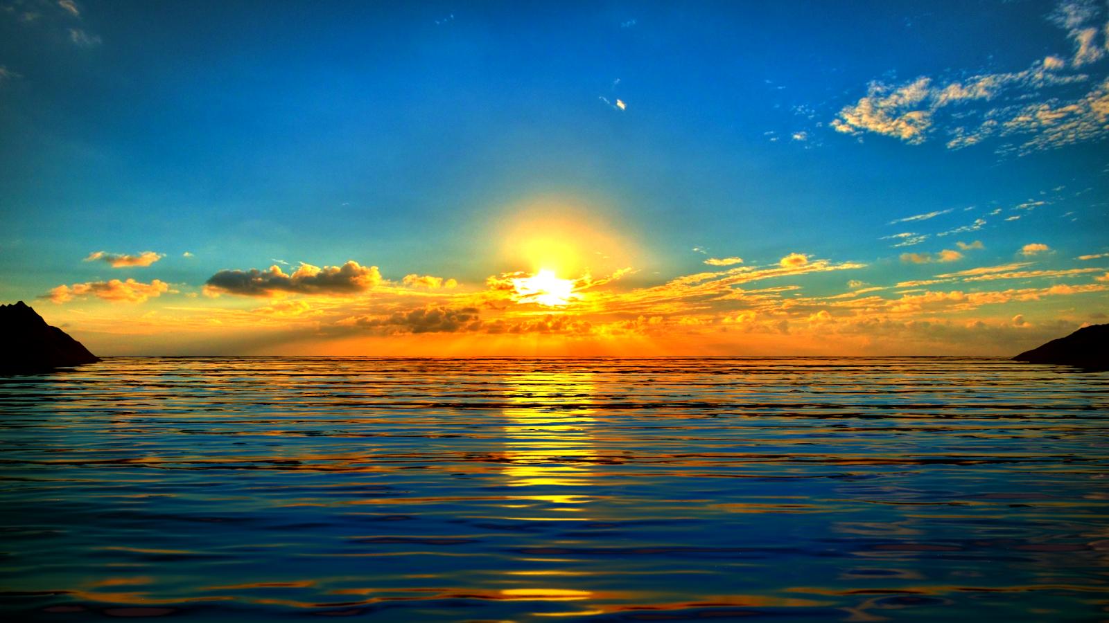 """sunrise """""""