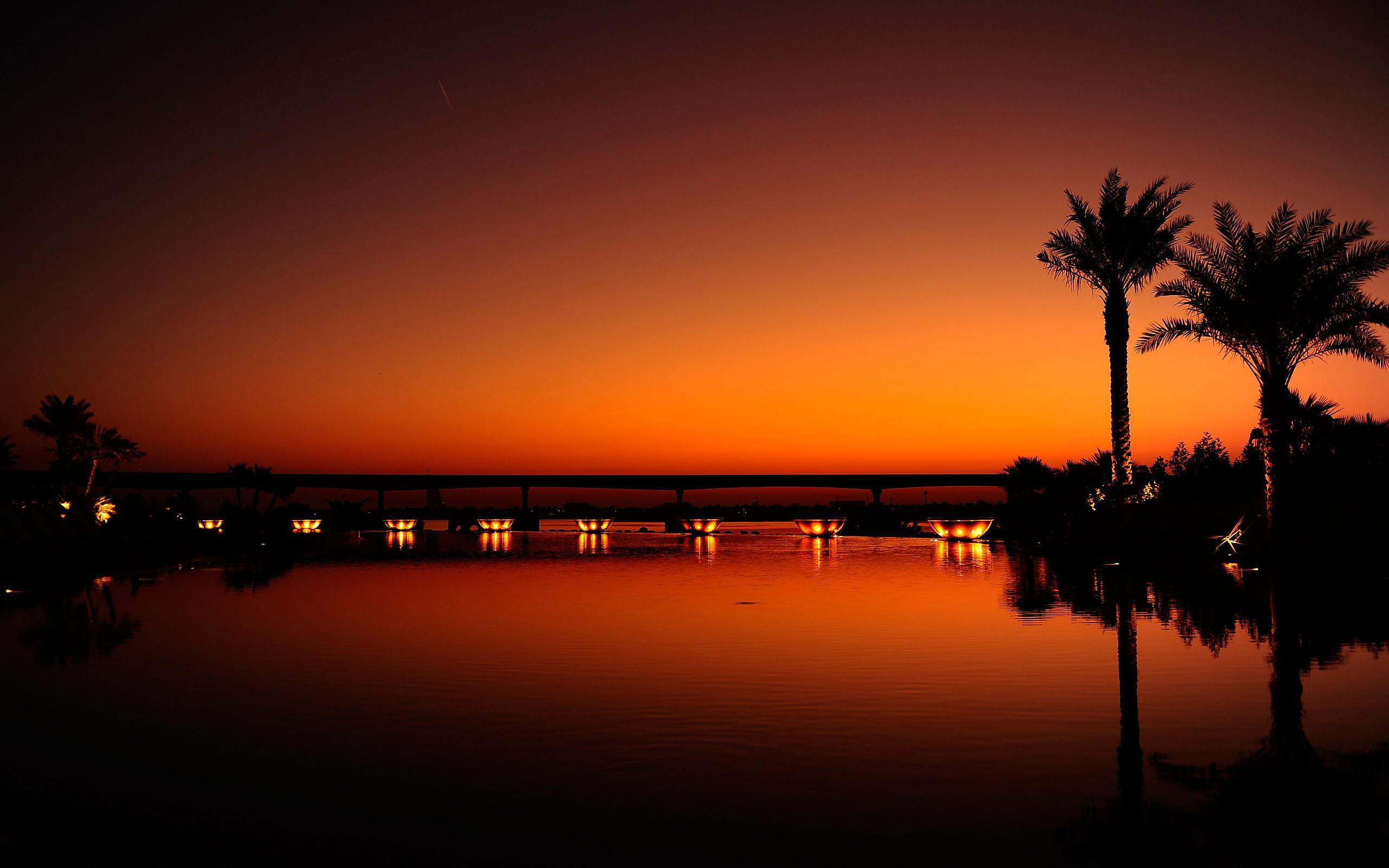 Sunrise Resort Dubai