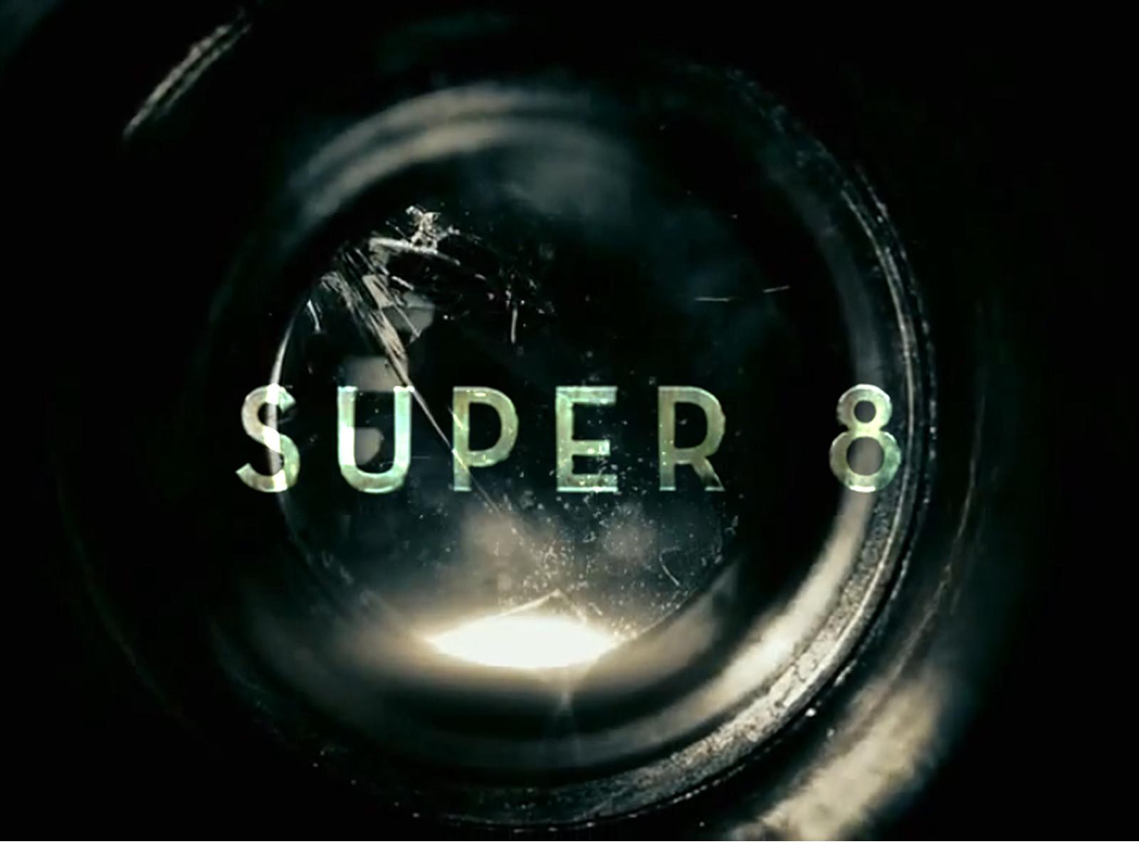 Watch Super 8 Review | Cinemassacre-Cinevore Episodes | Comedy Videos | Blip