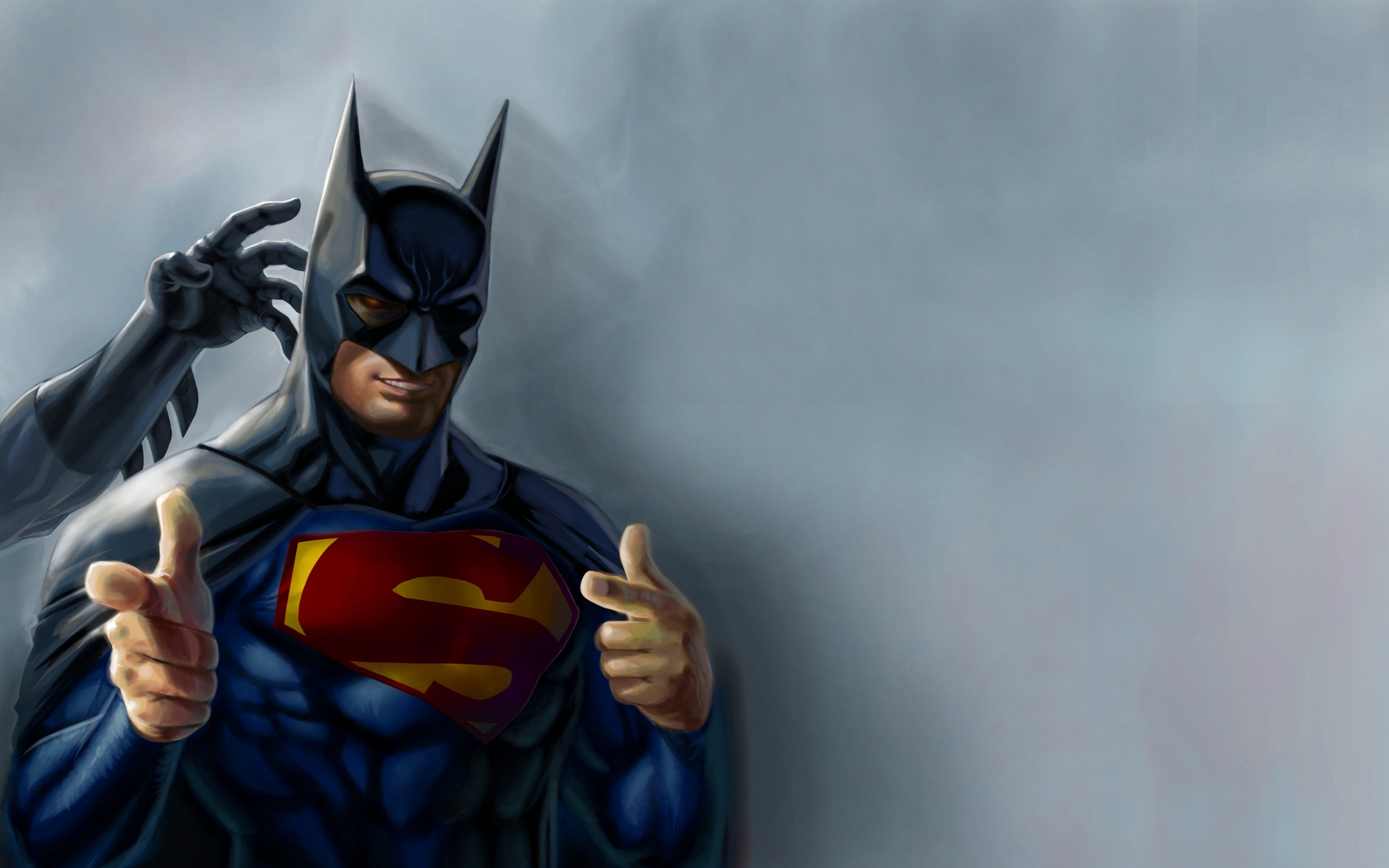 Super batman Wallpapers Pictures Photos Images · «