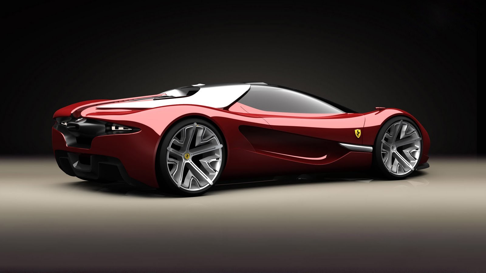 Super Cars Images 33
